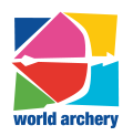 worldarchery_logo